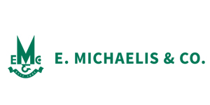 Logo E. Michaelis & Co